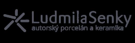 Ludmila Šenky