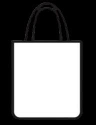Plátěné tašky