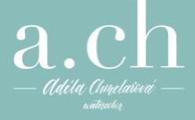 Achwatercolor