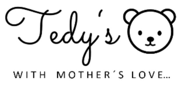 Tedy's