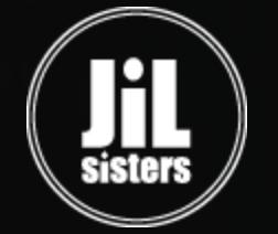 JiL sisters