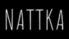 Nattka
