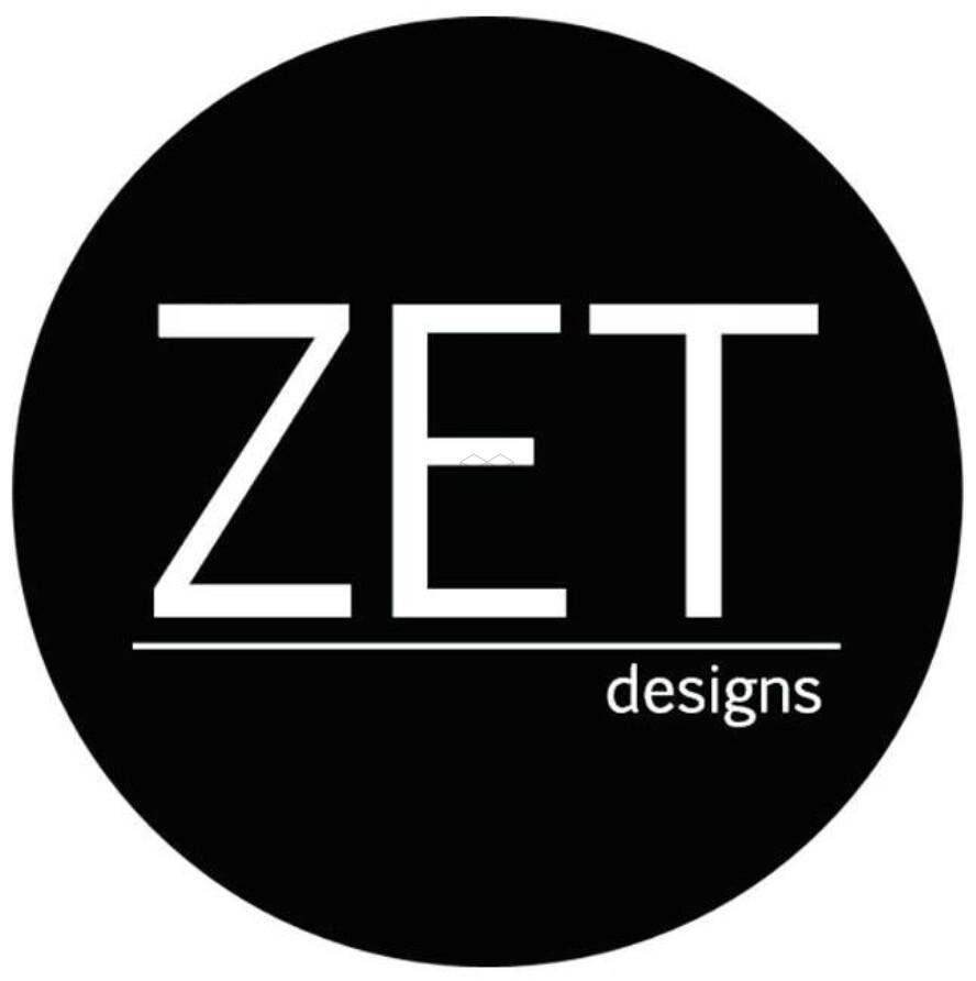 ZET design