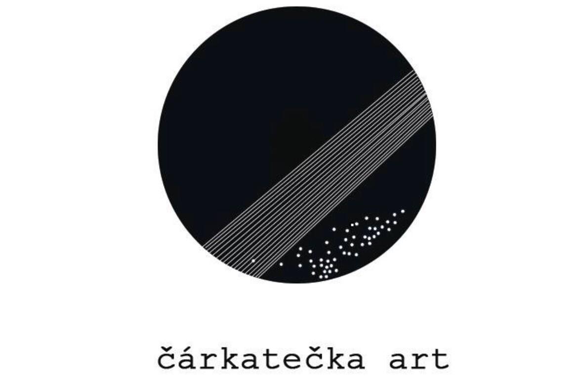 Čárkatečka art