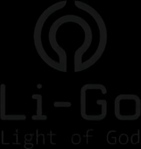 Li - Go