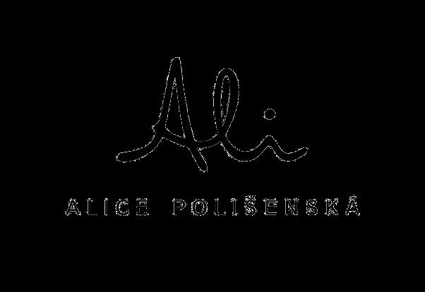 Design Ali